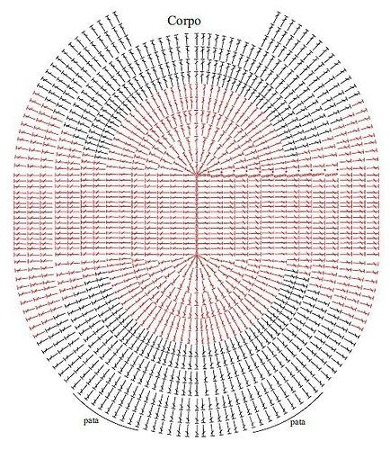 0_b5ef9_56abdb4_L (434x500, 124Kb)