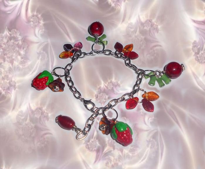 3744926_berries (700x577, 231Kb)