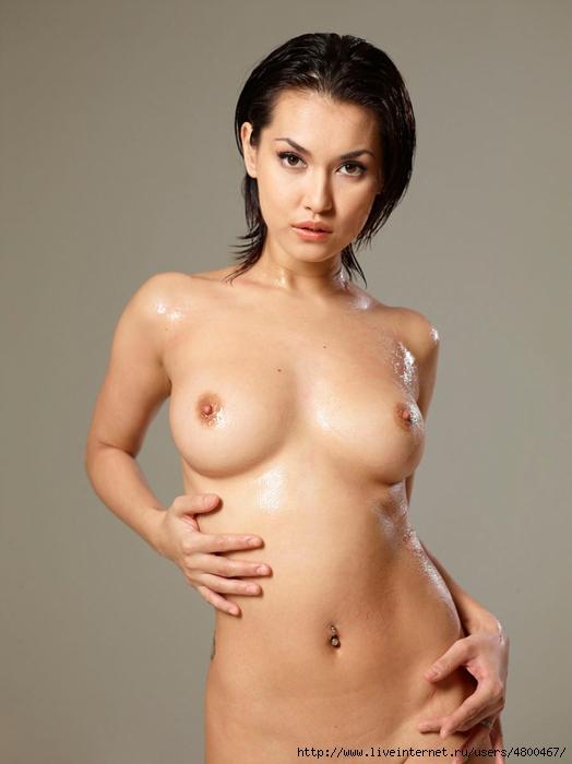 Фото голые бабули проститутки эротика 23 фотография