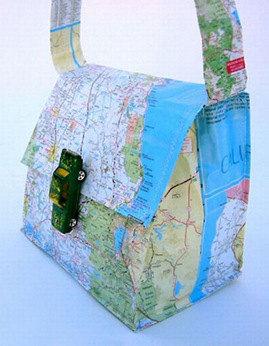 Самые необычные сумки 1 (544x700, 357Kb)