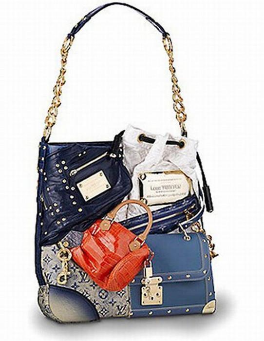 Самые необычные сумки 7 (542x700, 283Kb)