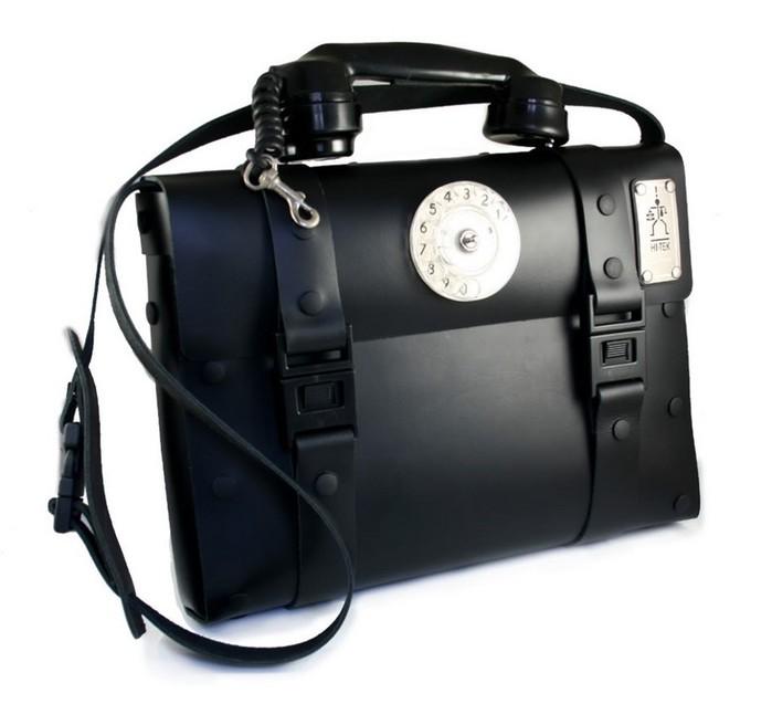 Самые необычные сумки 23 (700x637, 52Kb)
