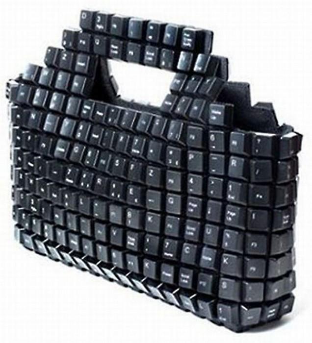 Самые необычные сумки 27 (636x700, 90Kb)