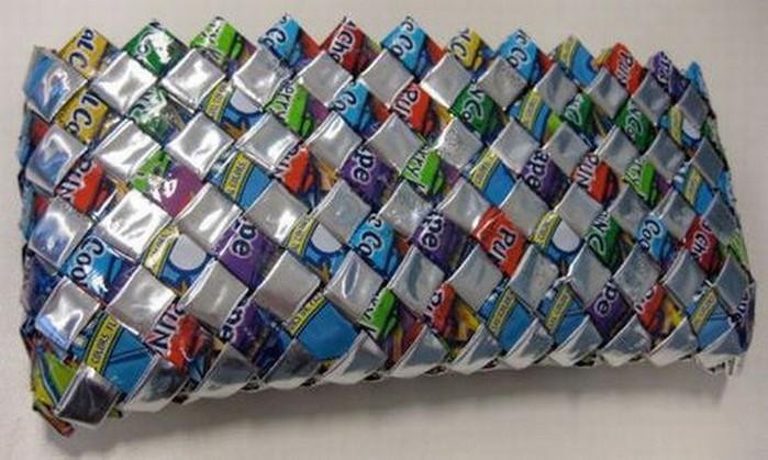 Самые необычные сумки 37 (700x419, 88Kb)