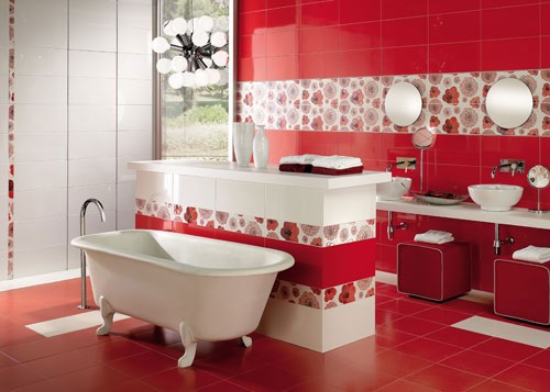 bathroom-in-red-07 (500x357, 40Kb)
