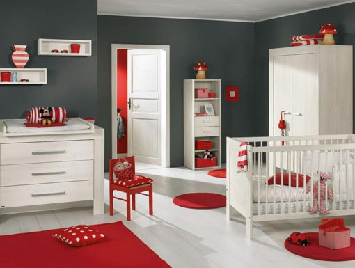 red-kids-room (16) (510x385, 29Kb)