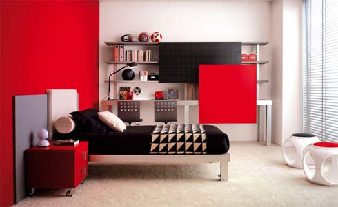 red-kids-room (23) (490x301, 18Kb)