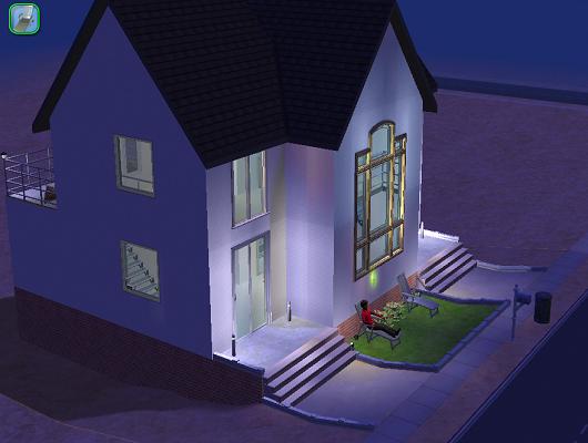 Sims 2012-03-23 11-39-23-82 (530x400, 418Kb)