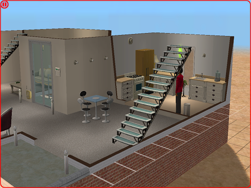 Sims2EP2 2012-03-28 02-16-39-82 (510x382, 342Kb)