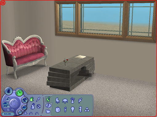 Sims2EP2 2012-03-26 16-40-51-08 (510x382, 322Kb)
