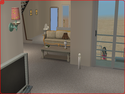 Sims2EP2 2012-03-26 13-43-26-85 (510x382, 295Kb)