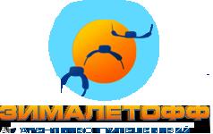 логотип (238x150, 23Kb)
