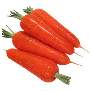 carrots (300x300, 17Kb)