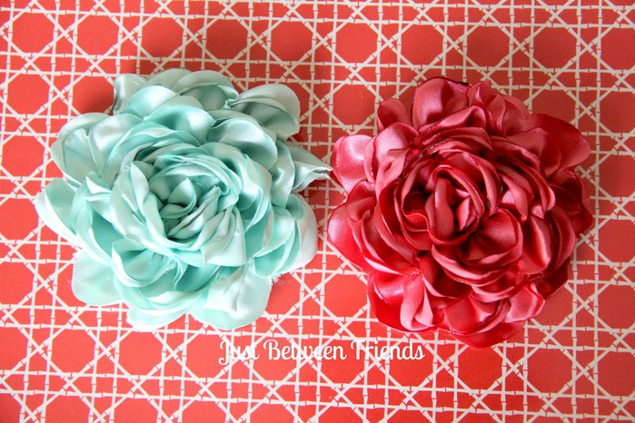 satin flower tutorial 14 (700x466, 155Kb)