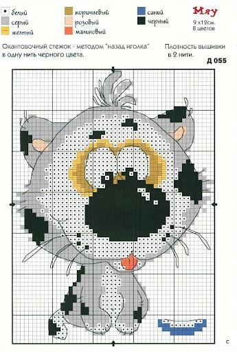 �1 (345x512, 80Kb)