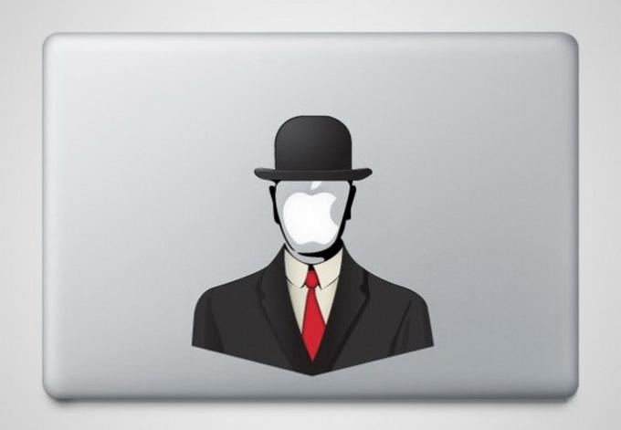 прикольные наклейки на ноутбук 9 (680x471, 42Kb)