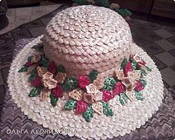 плетеная летняя шляпка/4070716_letnaashliapka (250x200, 23Kb)