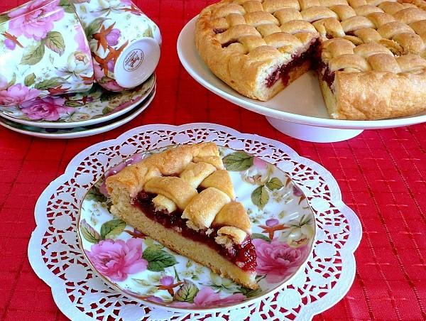 Пирог открытый с любой сладкой начинкой или лимонами  /4683827_20120602_091818 (600x452, 133Kb)