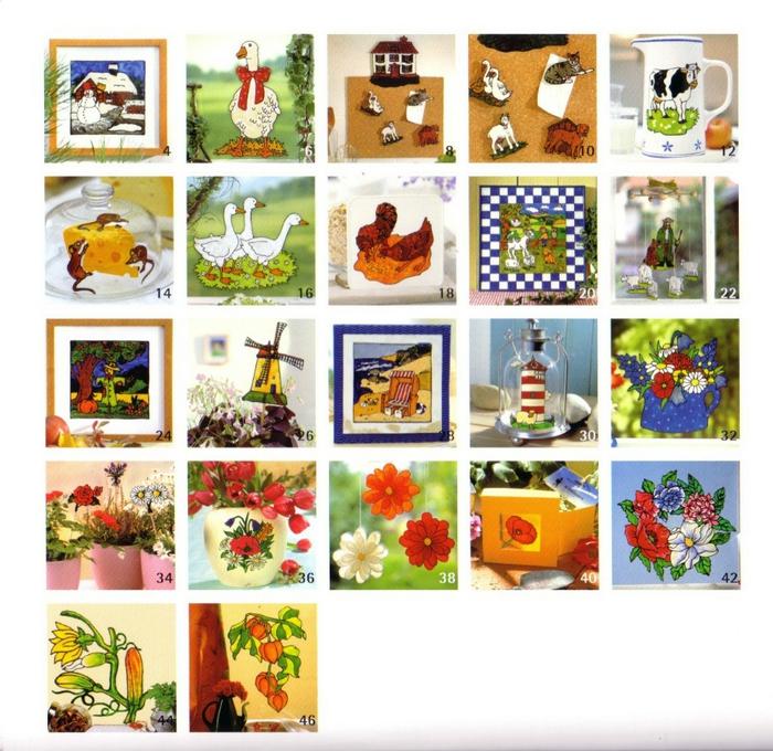 Seite0 (700x680, 363Kb)