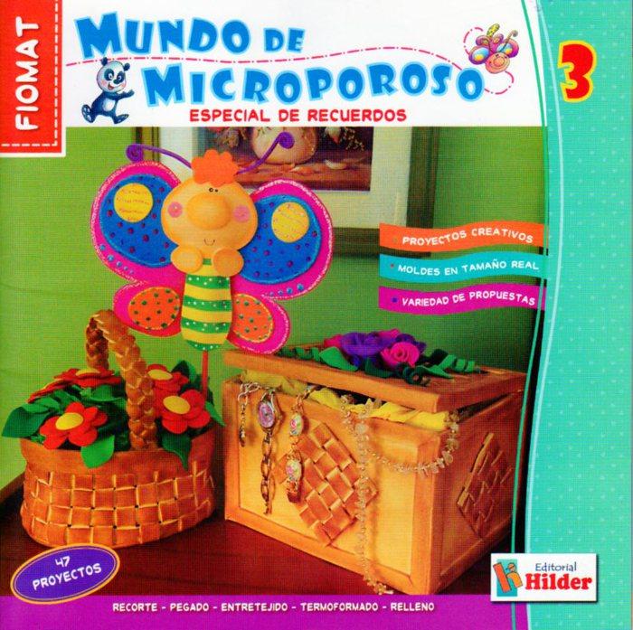 El mundo de Microporoso 3 (700x697, 120Kb)