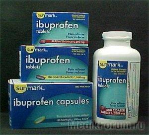 1338550093_ibuprofen (300x272, 24Kb)