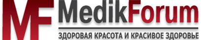logo4 (410x82, 38Kb)