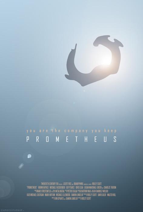 Прометей (472x700, 38Kb)