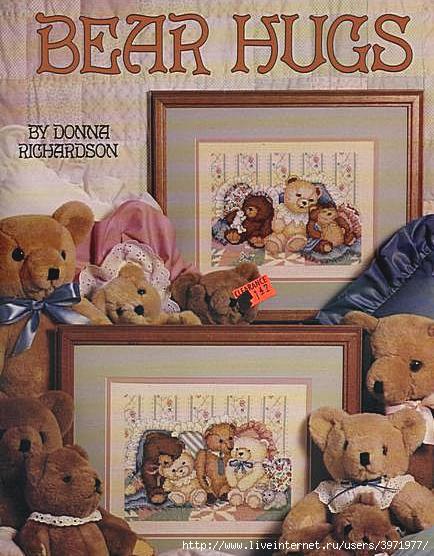 3971977_Bear_Hugs (434x556, 158Kb)