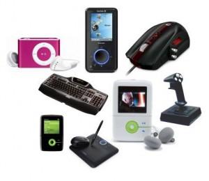 gadgets47-300x260 (300x260, 17Kb)