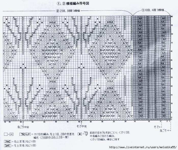 аг2 (700x587, 378Kb)