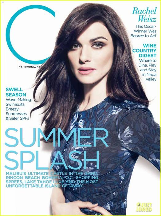 rachel-weisz-c-magazine-summer-2012-01 (524x700, 117Kb)