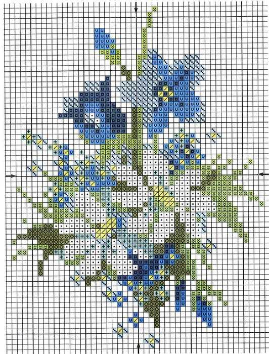 2blue_flowers_s (532x700, 103Kb)