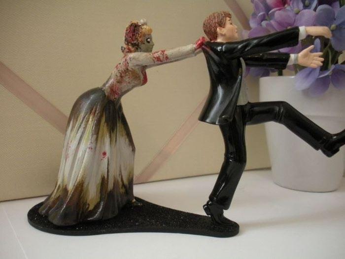 фигурки для свадебного торта фото 10 (700x525, 40Kb)