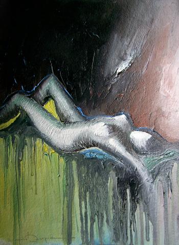 художник віталій дмитрук -2 (13) (350x478, 145Kb)