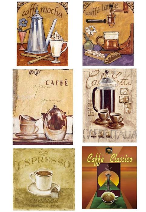 Cafe paper (483x700, 152Kb)