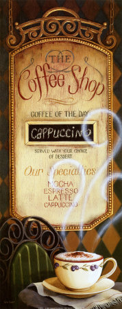 LA0577~Coffee-Shop-Menu-Posters (178x450, 37Kb)
