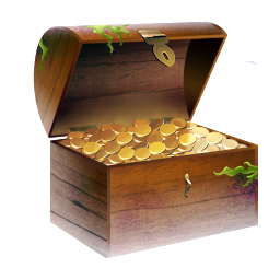 Treasure Hunt - Live - Android