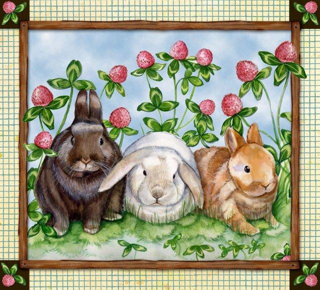 Bunny_Scene02 (640x580, 120Kb)