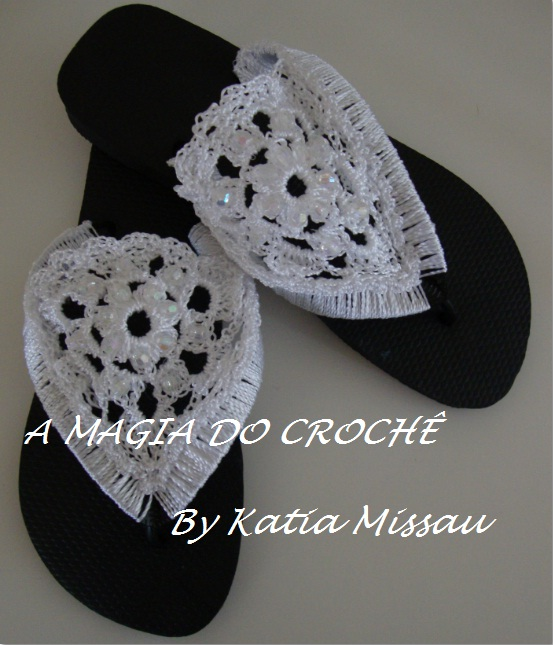 chinelo br croche (553x645, 103Kb)