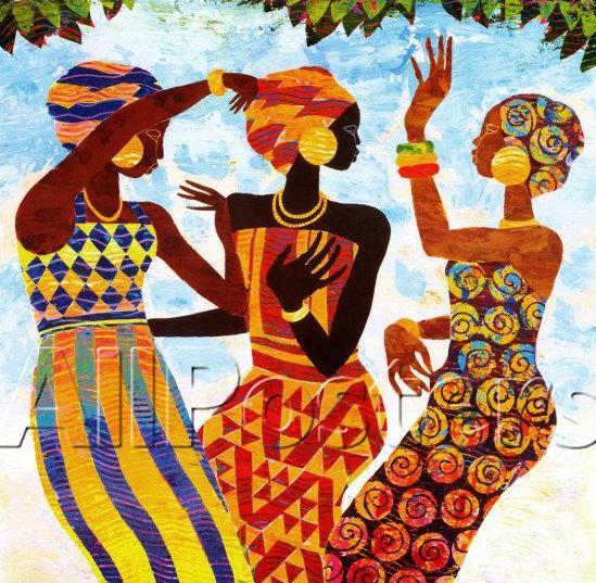 trio de africanas 1 (549x537, 88Kb)
