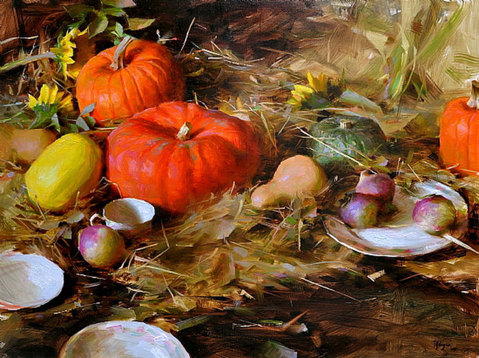 autumn-still-life (700x522, 186Kb)