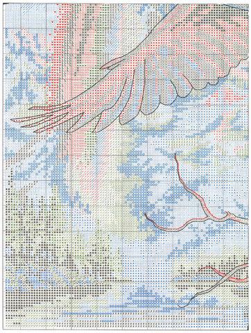 eagle4 (362x480, 115Kb)