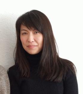 Хина Аояма18 (278x314, 8Kb)