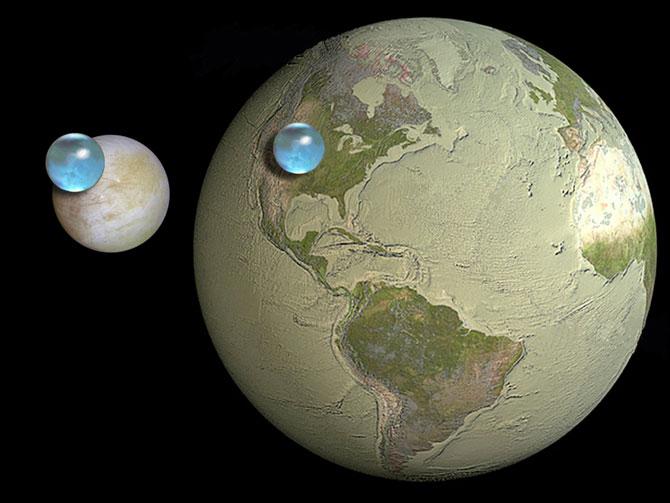 запасы воды на земле (670x503, 60Kb)