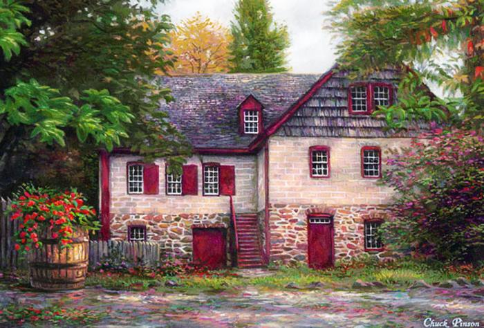 Salem House (700x474, 649Kb)