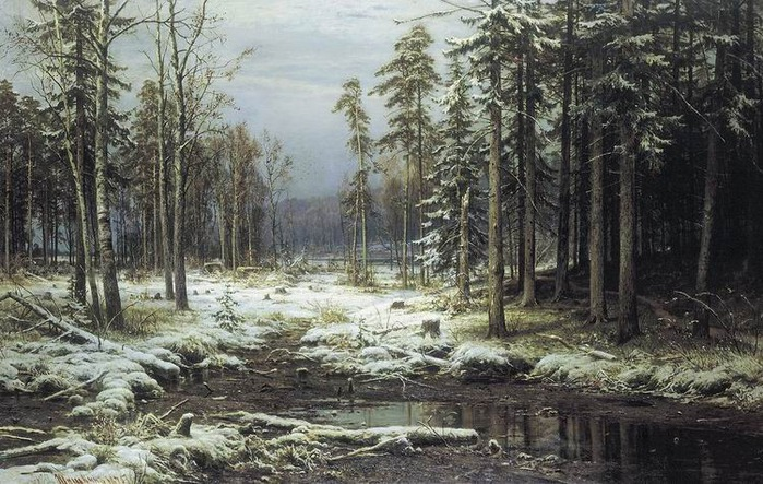 snow (700x443, 150Kb)