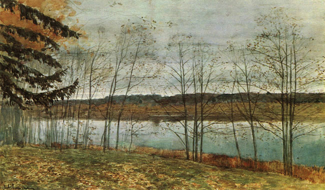 levitan-autumn (650x379, 88Kb)