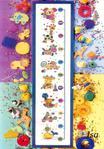 Превью Labores Ana Animals HightChart (488x700, 66Kb)