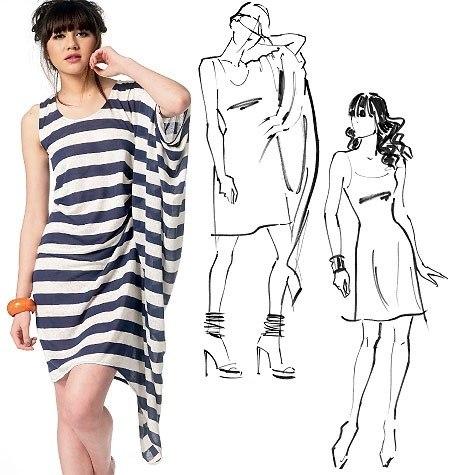 платье (450x475, 54Kb)