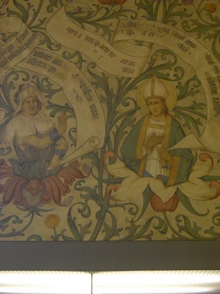 Монастырь Бебенхаузен - Kloster Bebenhausen - 1 49637